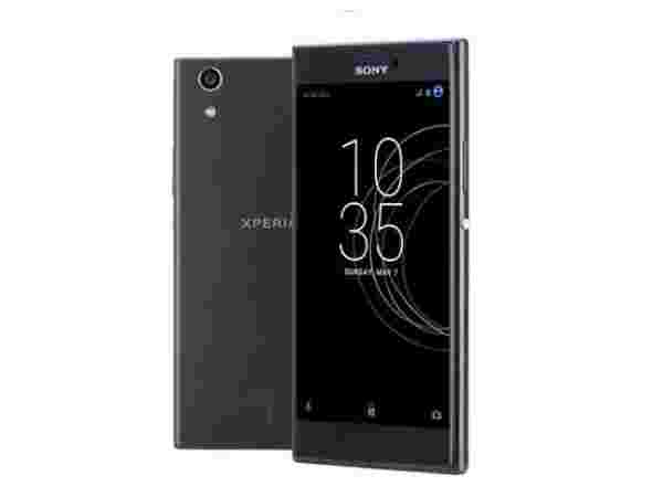 Sony Xperia R1 and Sony Xperia R1 Plus