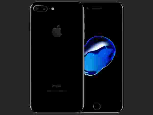 12% off on Apple iPhone 7
