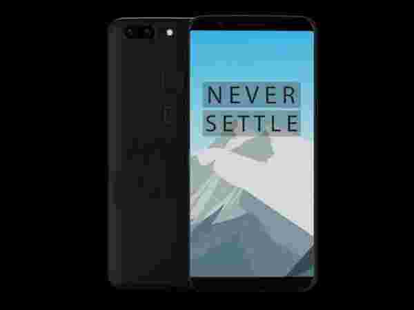 What are the upgrades we will see on OnePlus 5T?