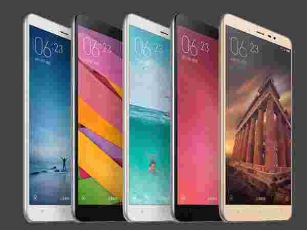 Budget smartphones to launch in 2018: Redmi Note 5, Nokia C9