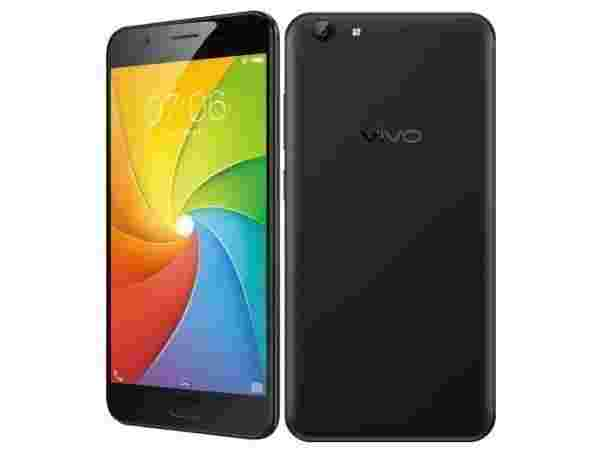 Vivo Y69: Offer: Extra Rs 2,500 off on Exchange