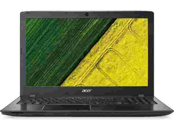 Acer Core i5 7th Gen