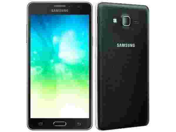 Samsung Galaxy On5 Pro (Flat 10% SuperCash with Mobikwik upto Rs 4000/-)