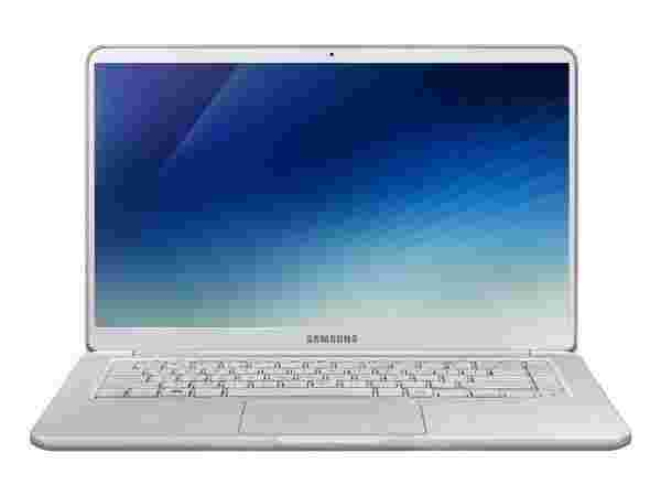 Samsung Notebook 9 (2018)