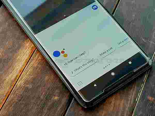 How's Pixel 2 XL as an everyday smartphone?