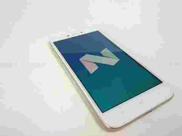Xiaomi Redmi 5A gets MIUI 9 global stable ROM: How to