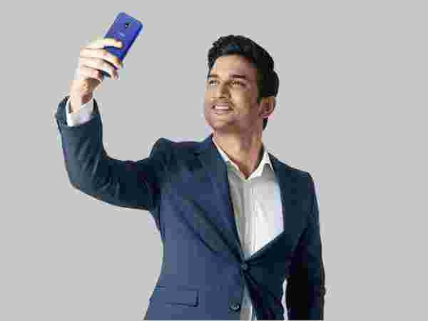 Ziox Mobiles launches new affordable smartphone