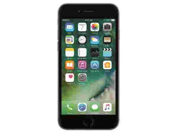 13% off on Apple iPhone 6