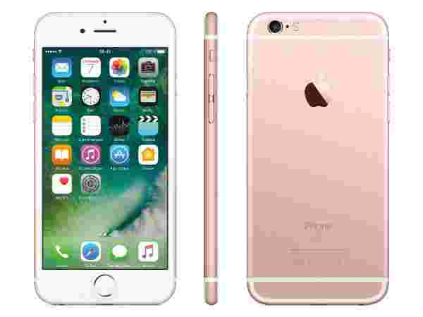 15% off on Apple iPhone 6s