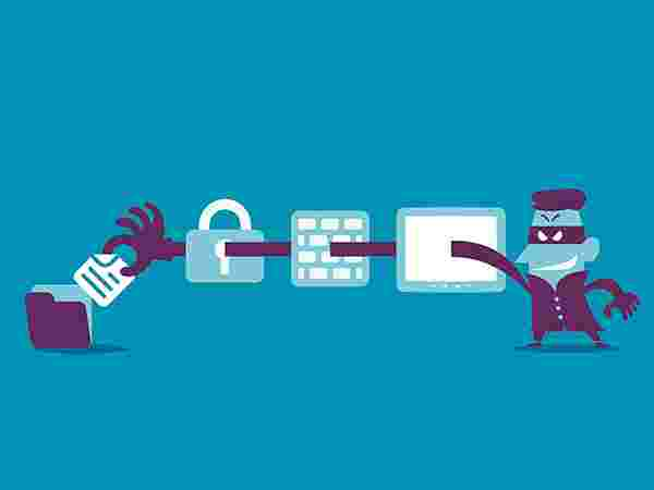10 ways hackers steal money from your Debit/Credit card - Gizbot News