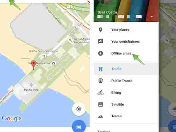 8 useful Google Maps tricks that you will benefit from ... on google maps hidden, google maps lv, google maps advertising, google maps home, google maps web, google maps windows, google maps iphone, google maps de, google maps print, google maps error, google maps cuba, google maps online, google maps 280, google maps desktop, google maps mobile, google maps 2014, google maps search, google maps lt, google maps android,