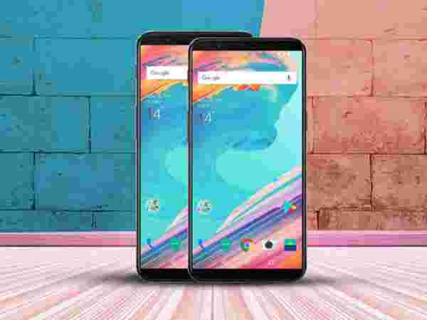 How to buy OnePlus 5T with Cashify's Buyback program