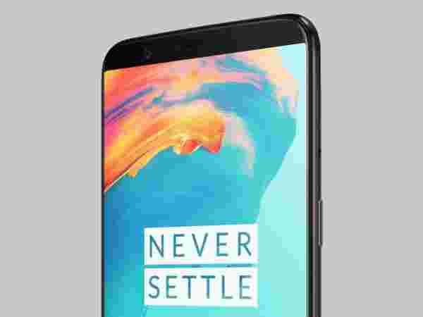 What goes into making of OnePlus 5T?