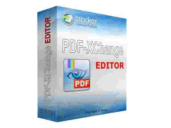 6 best PDF editing softwares - Gizbot News
