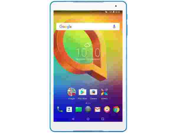 10% off on Alcatel A3 10 (VOLTE)