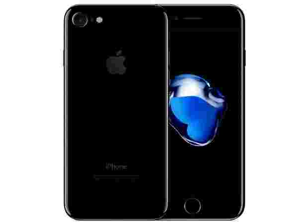 14% off on Apple iPhone 7