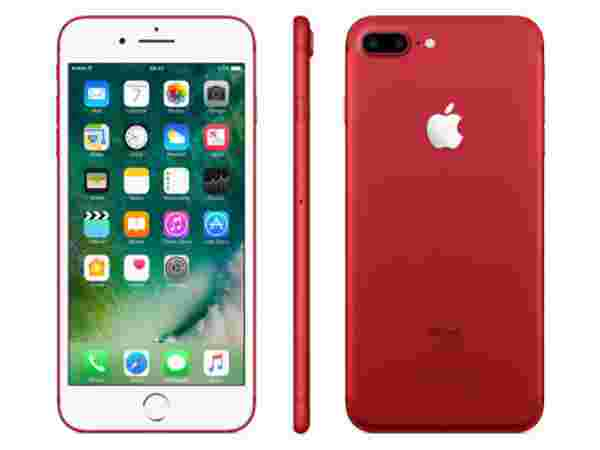 3% off on Apple iPhone 7 Plus