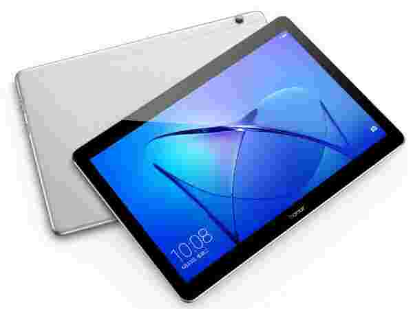 11% off on Honor MediaPad T3 (10)