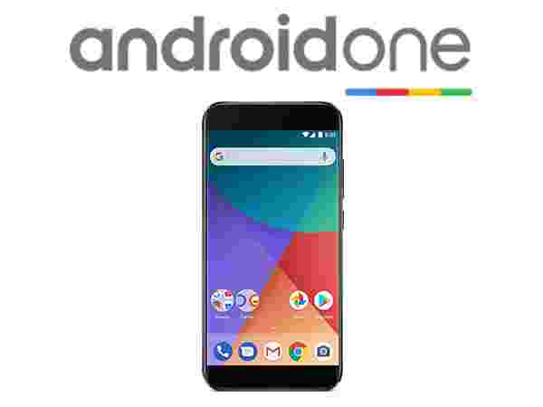 Know More About Android One