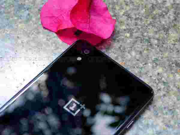 OnePlus X2, no OnePlus is not working on a new mid-range smartphone