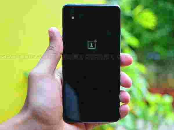 Don't believe that OnePlus X2 rumor - OnePlus has confirmed it's not happening