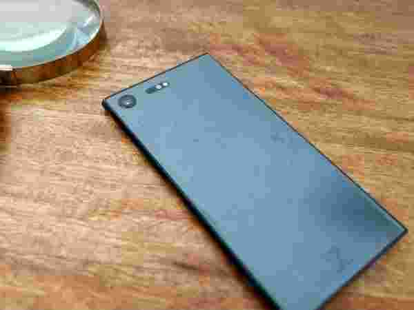 Sony Xperia XZ2 Specifications And Prices Leaked