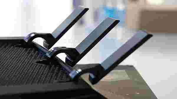 Netgear Nighthawk X6S AC4000 triband router review: Flexible
