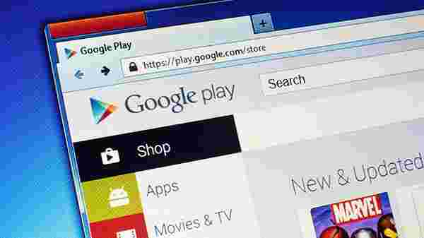 How to fix 'Download Pending' status on Google Play Store