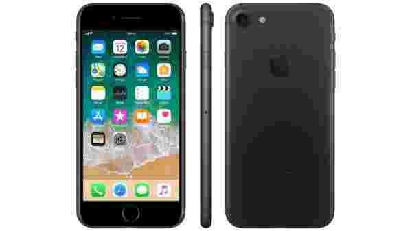 26% off on Apple iPhone 7
