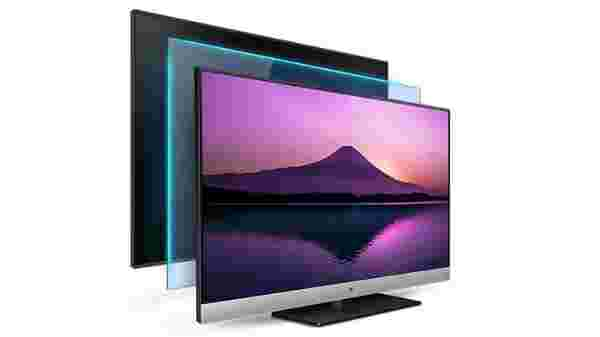 Xiaomi Mi TV 4C 32-inch model could be the cheapest and smallest one