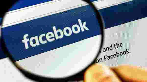 Facebook unveils new privacy settings for users to search for, delete data
