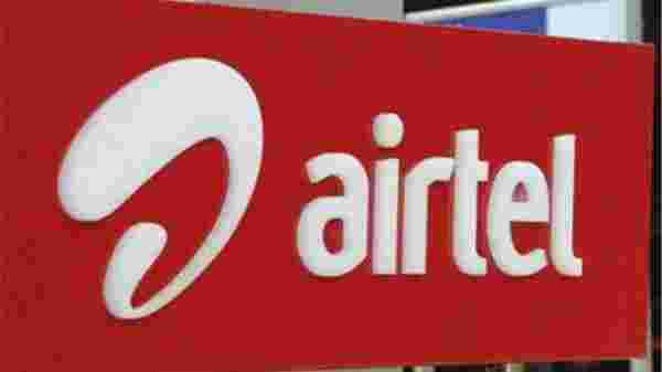 Airtel's IPL live streaming offers