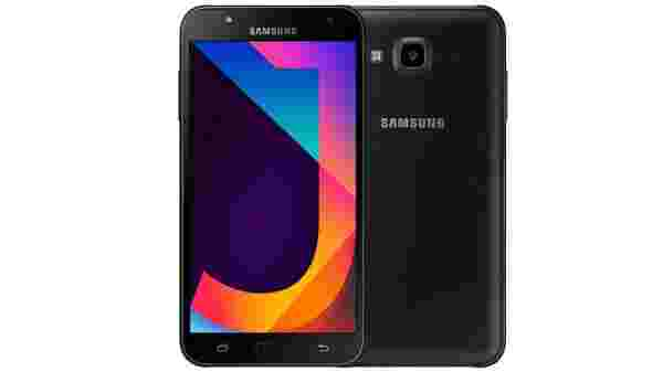 23% off on Samsung Galaxy J7 Nxt