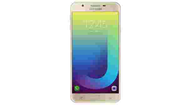 Samsung Galaxy J7 Prime (EMI starts at Rs 637. No Cost on EMI)