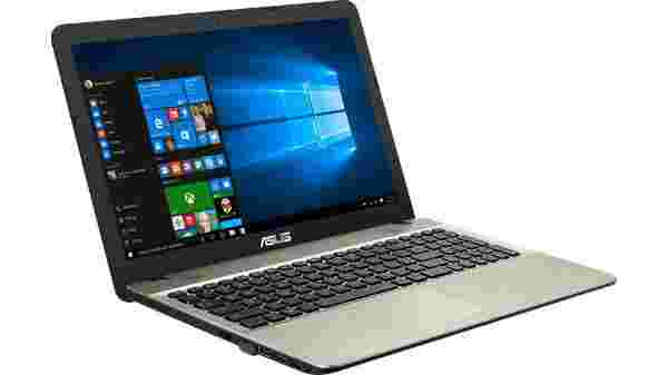 Asus APU Dual Core E1 (Get upto Rs 11,200 off on exchange)