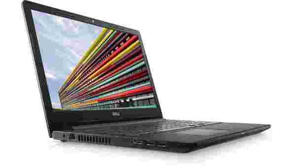 Dell Inspiron APU Dual Core A9 7th Gen (Get upto Rs 11,200 off on exchange)
