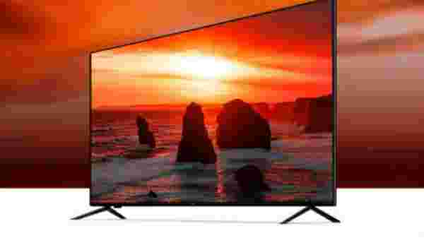 Xiaomi Mi TV 4C 50-inch specifications