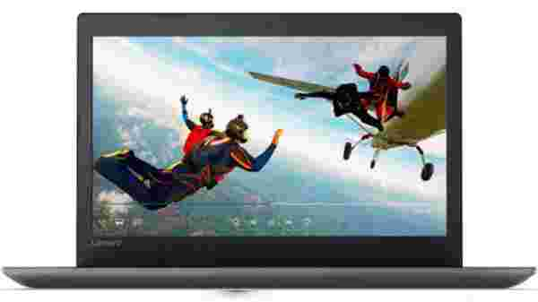 Lenovo Core i3 6th Gen (Get upto Rs 11,200 off on exchange)