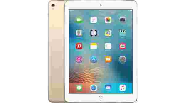 Apple iPad Air 2 Tablet (EMI starts at Rs 1,879 per month.)