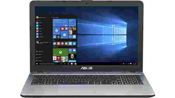 20% off on Asus Vivobook Max A541Uv-Dm978T