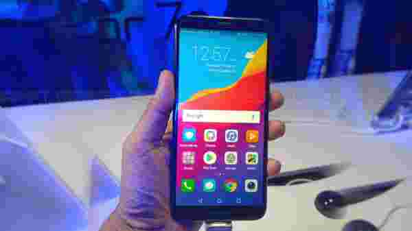 Honor 7A offer price Rs 7,999