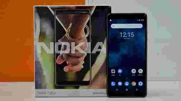 List of Nokia smartphones to get Android Pie update in 2019
