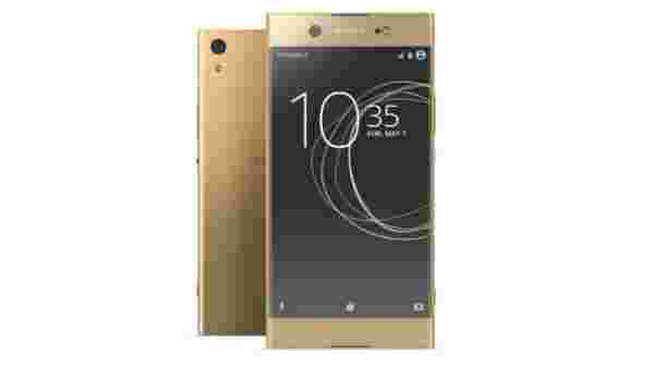 31% off on Sony Xperia XA1 Ultra