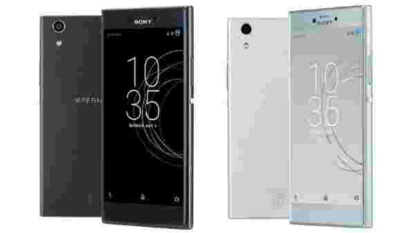 27% off on Sony Xperia R1 Plus Dual (Silver)