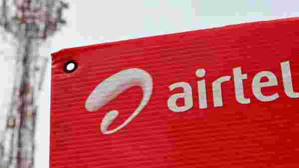 Airtel Rs. 755 International Roaming Plan