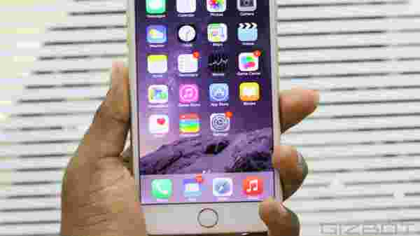 37% off on Apple iPhone 6