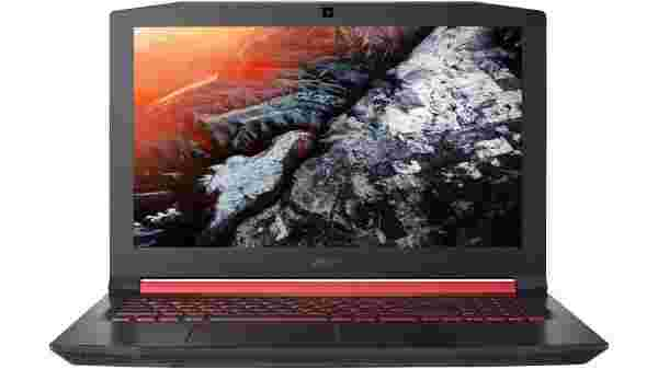 12% off on Acer Nitro 5 Core i5 7th Gen