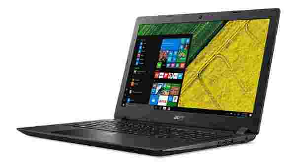 25% off on Acer Aspire 3 A315-51-356P