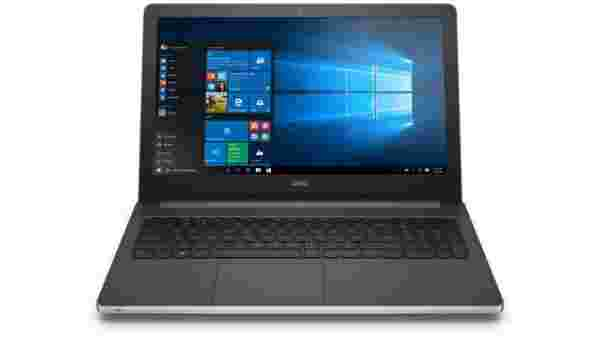 10% off on Dell Vostro 3468 14-inch Laptop