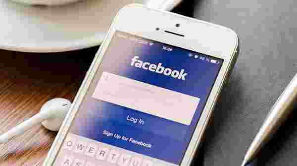 3 ways to remove preinstalled Facebook app on your Android
